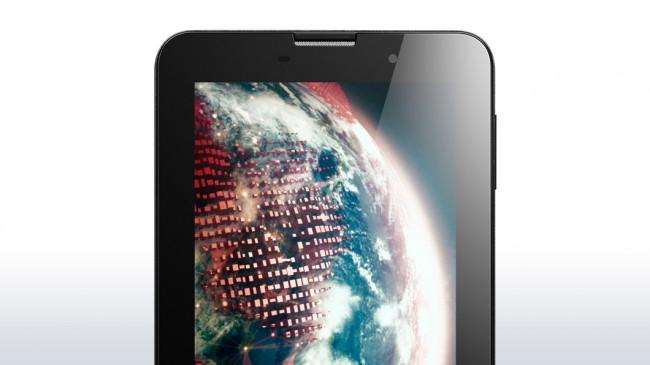 lenovo-tablet-ideatab-a3000-black-front-detail-3