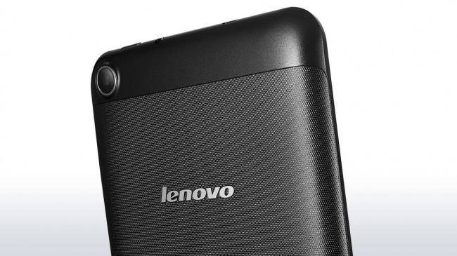 lenovo-tablet-ideatab-a3000-black-side-detail-7