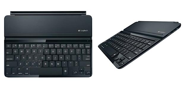 logitech_ultrathin_keyboard