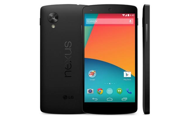 Google Play - магазин мобильных приложений для