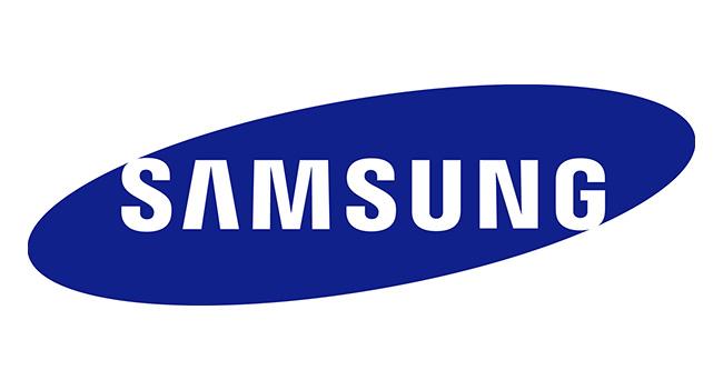 Samsung Electronics получила рекордную прибыль по итогам третьего квартала