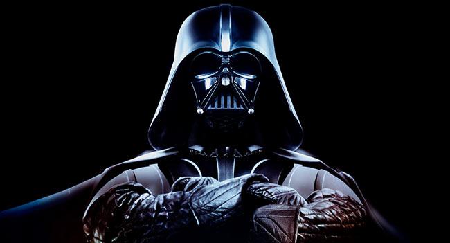 Фильм Star Wars: Episode VII выйдет на экраны 18 декабря 2015 года
