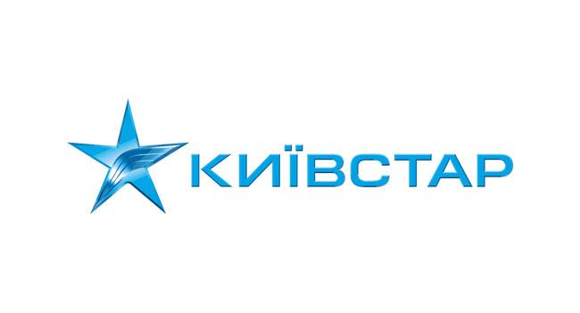 Почти половина смартфонов в сети «Киевстар» работает под управлением ОС Android