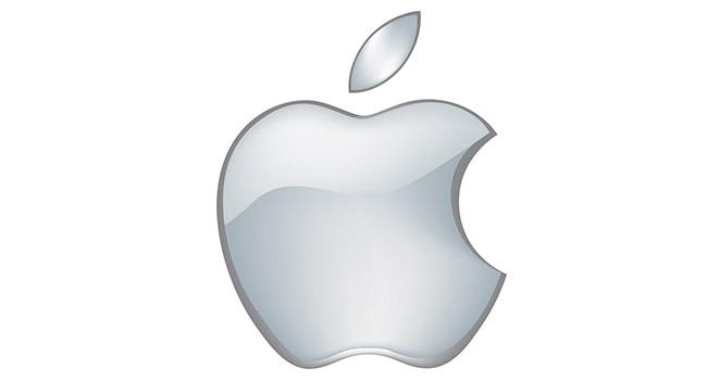 Apple официально заявила о покупке PrimeSense