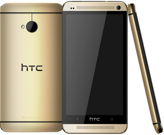 1385378606-md-htconegold1