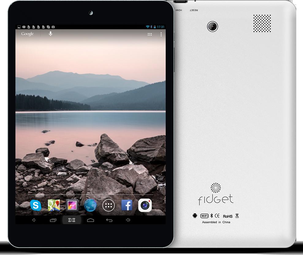 инструкция по прошивкe nettab pocket прошивать под windows 7