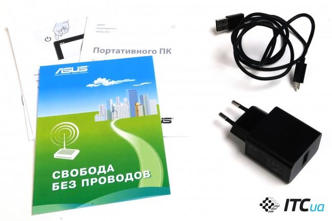 ASUS_Transformer_Book_T100 (2)