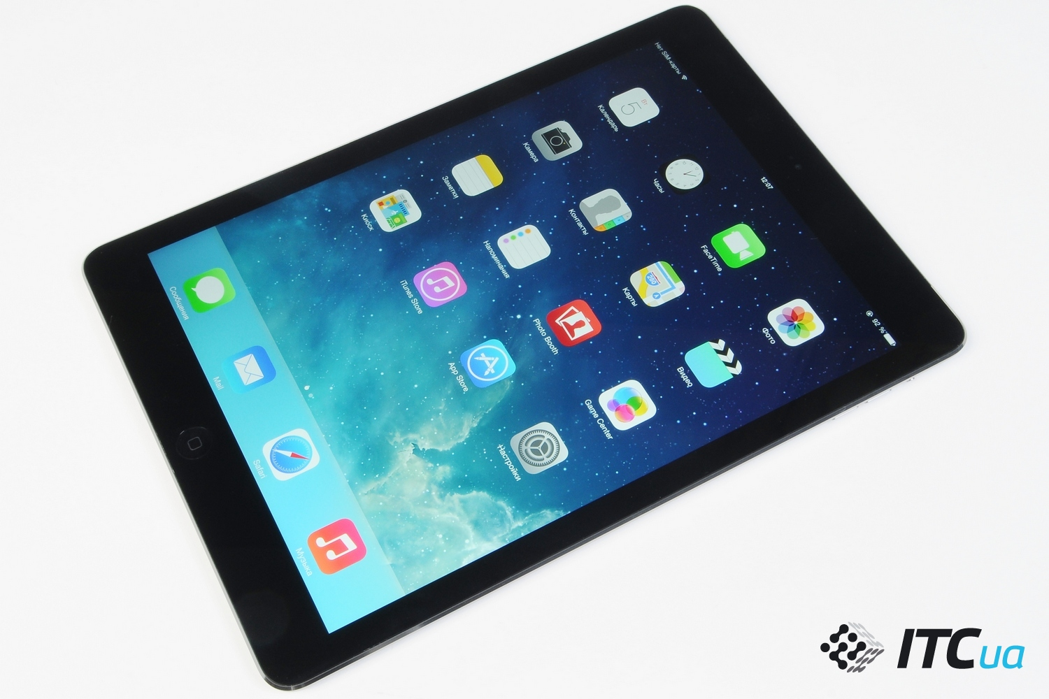 Apple_iPad_Air 1