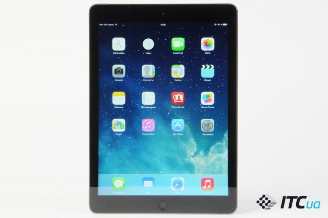 Apple_iPad_Air (15)