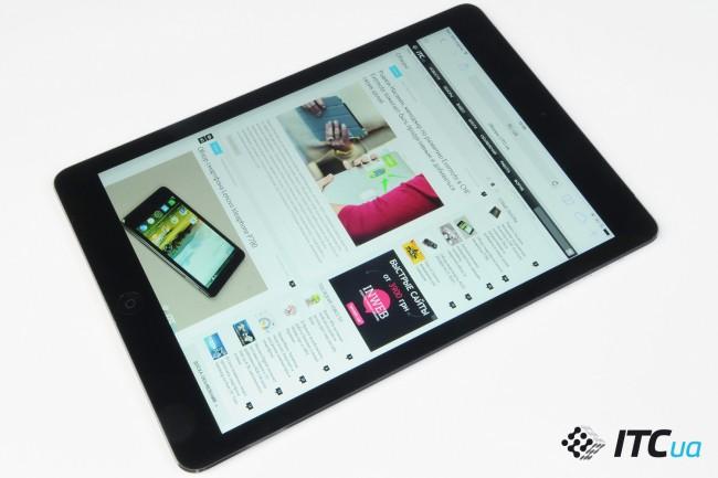 Apple_iPad_Air (2)