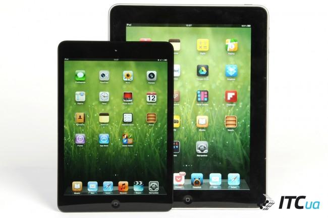 Apple_iPad_mini_18