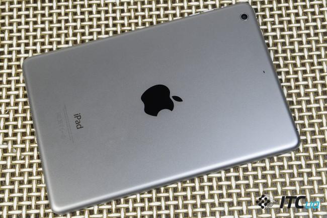 Apple_iPad_mini_Retina (15)