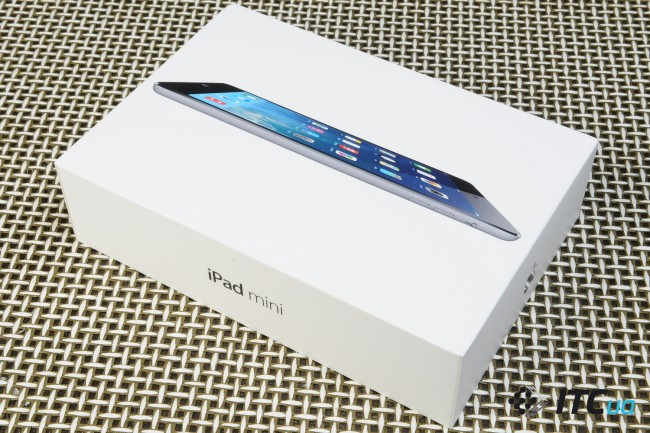Apple_iPad_mini_Retina (2)