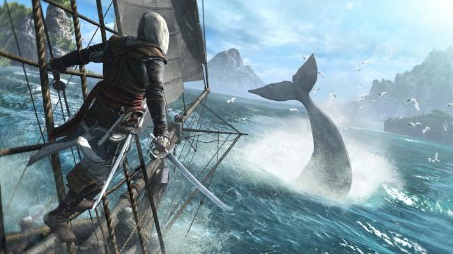 Assassins_Creed_IV_Black_Flag_003
