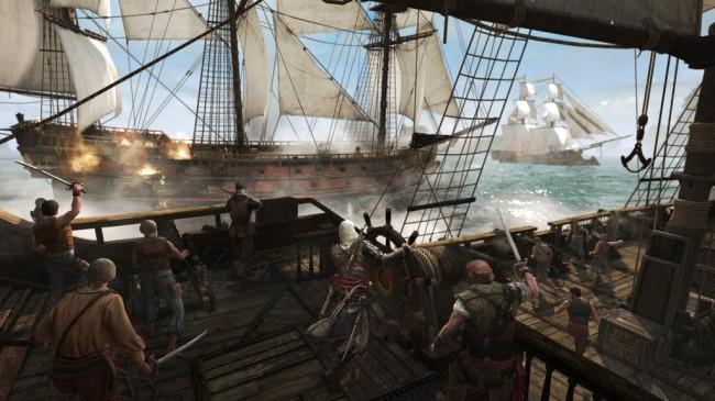 Assassins_Creed_IV_Black_Flag_020