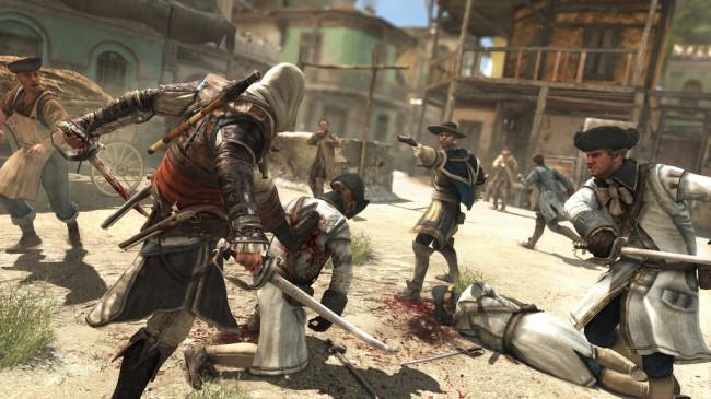 Assassins_Creed_IV_Black_Flag_022