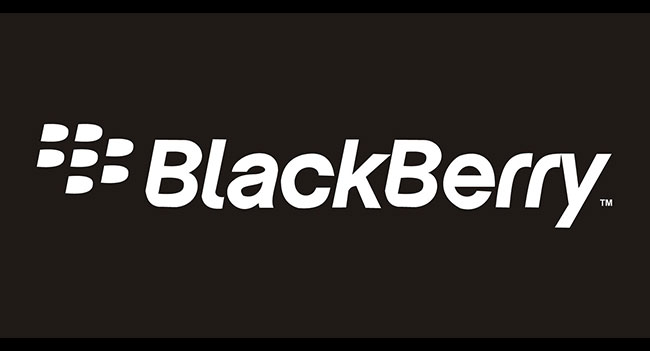 BlackBerry анонсировала кадровые перестановки среди руководства компании