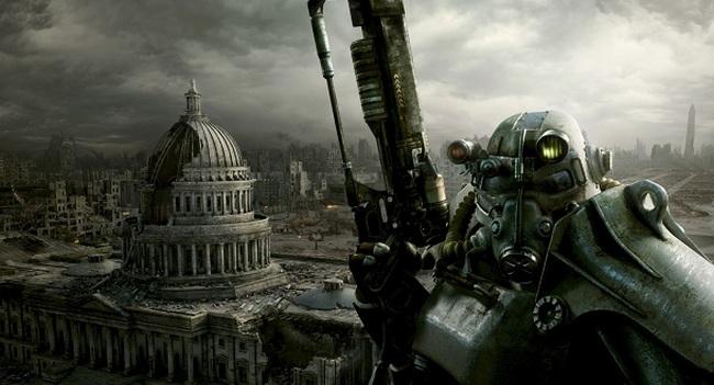 Fallout_04