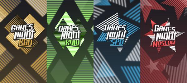 GN_logo