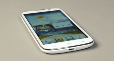 Huawei Ascend G610 20