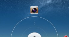 Huawei Ascend G610 screenshots01