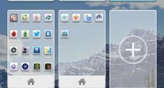 Huawei Ascend G610 screenshots09