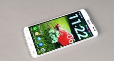 LG G Pro Lite Dual 01