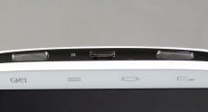 LG G Pro Lite Dual 05