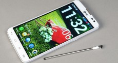 LG G Pro Lite Dual 12