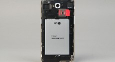 LG G Pro Lite Dual 19