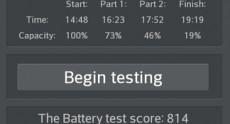 LG G Pro Lite Dual Screenshots 09