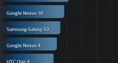 LG G Pro Lite Dual Screenshots 16
