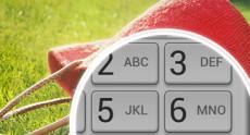 LG G Pro Lite Dual Screenshots 31