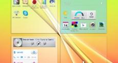 LG G Pro Lite Dual Screenshots 33