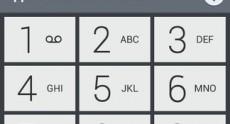 LG G Pro Lite Dual Screenshots 34