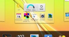 LG G Pro Lite Dual Screenshots 35