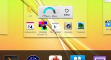 LG G Pro Lite Dual Screenshots 36
