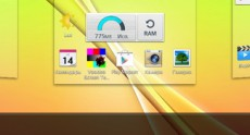 LG G Pro Lite Dual Screenshots 37