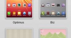 LG G Pro Lite Dual Screenshots 39