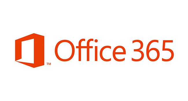 Microsoft внесла ряд изменений в Office 365
