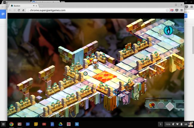 Screenshot 2013-11-21 at 19.50.47