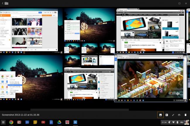 Screenshot 2013-11-22 at 01.34.27
