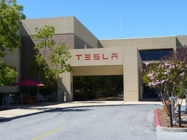 TeslaMotors_HQ_PaloAlto