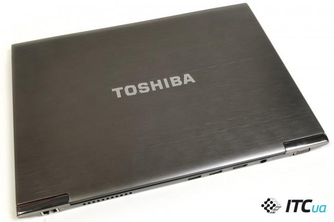 Toshiba_Portege_Z930 (3)