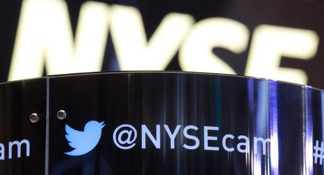 Акции Twitter поступят в продажу сегодня по цене $26