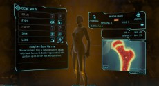 XCOM_Enemy_Within _08