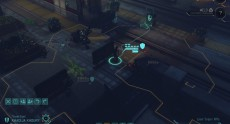 XCOM_Enemy_Within _15