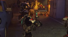 XCOM_Enemy_Within _21