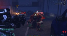 XCOM_Enemy_Within _22