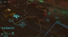 XCOM_Enemy_Within _25